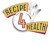 Recipe 4 Health at Carleton Childcare
