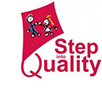 Step into Quality with Carleton Childcare