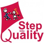 step_into_quality-150x150
