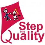 step_into_quality-150x150