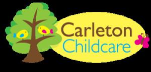 Carleton Childcare